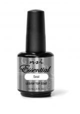 NSI Essential Seal (UV/LED Top Coat)