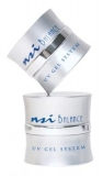 NSI Balance BODY Builder Clear Gel