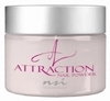 Attraction Pulver EXTREME PINK