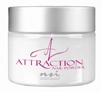 Attraction Pulver RADIANT WHITE