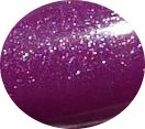 Creative-Dream-Nails Farbgel GLAM FUCHSIA LILAC 5ml