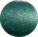 Creative-Dream-Nails Farbgel SMARAGD GREEN METALLIC 5ml