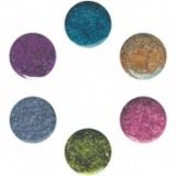 Lumin´or New Glitter Collection 5g